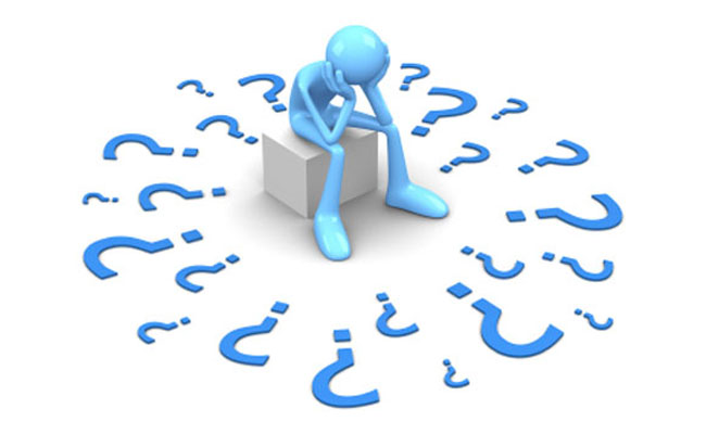 怎么理解网络营销?它的本质是什么?