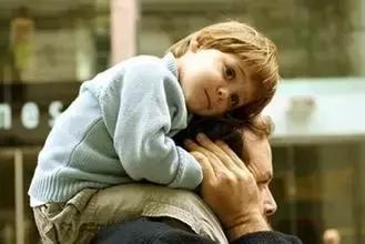 请这么教你的儿子,孩子长大后肯定了不起!