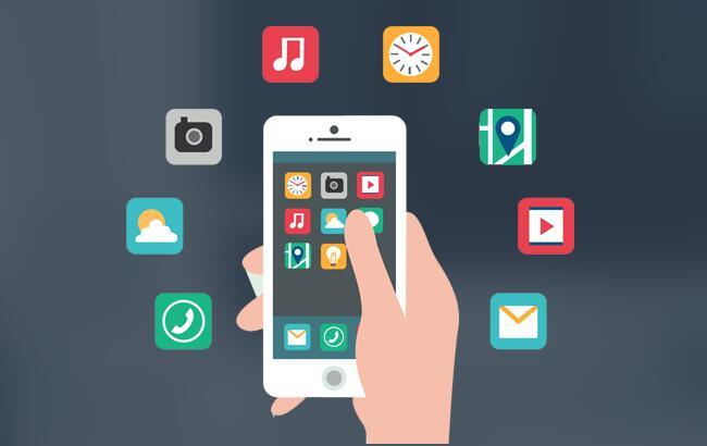 新一代营销推广神器,手机移动云弹窗系统是什么?
