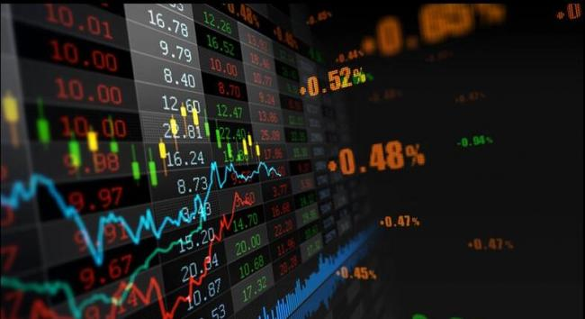 【案例分享】都说股票客户不好找,那是你没有选好工具