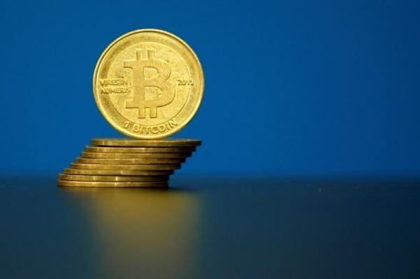 给大家科普一下:加密货币和代币的区别?