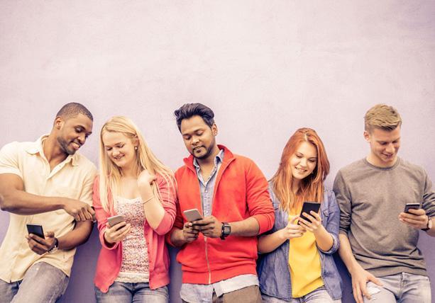 微信未来几年最大的红利?社交电商,把握住就翻身!