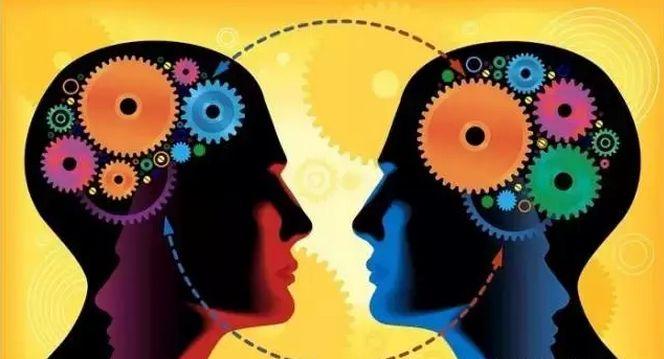 想创业,请看懂这25个互联网思维!